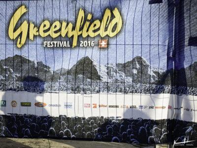 Greenfield 2016