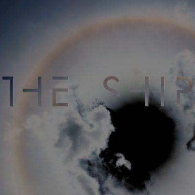 Brian Eno-The Ship