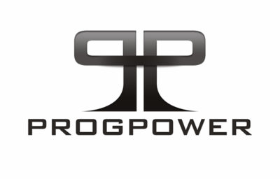 ProgPower Europe @ JC Sjiwa | Baarlo | Limburg | Niederlande