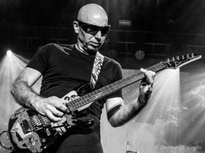 2016-06-30 Joe Satriani