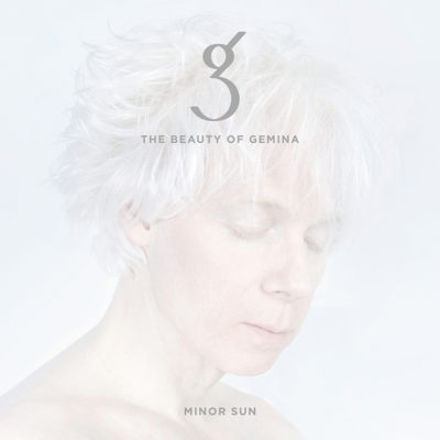Beauty Of Gemina - Minor Sun