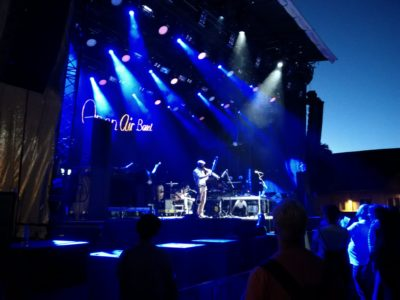Basel Open Air-2016_2