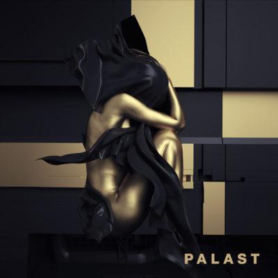 Palast - Hush