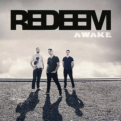 redeem-awake