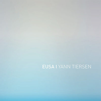 yann-tiersen-eusa