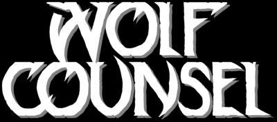 wolfcounsellogowhite