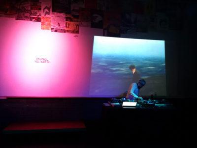 a-synth-festival-2016-b