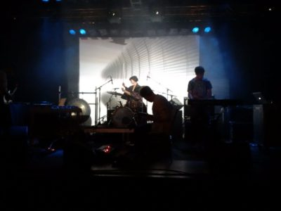 A-Synth Fest 2016_03