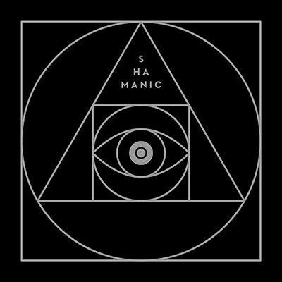 SHAMANICs - shamanic