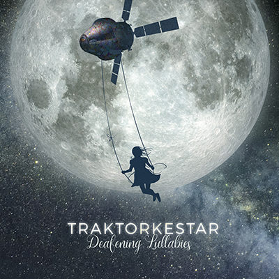 traktorkestar-deafening-lullabies