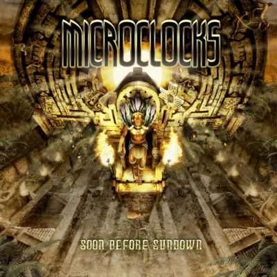 microclocks_soon-before-sundown