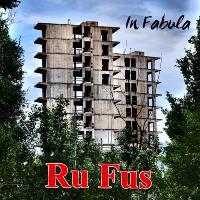 Ru Fus - In Fabula