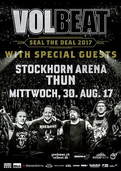 2017-08-30-volbeat