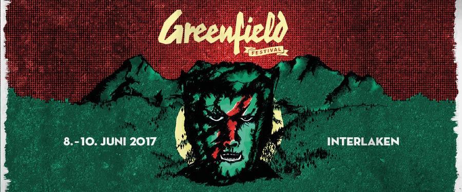 2017-greenfield-01
