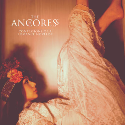anchoress-confessions
