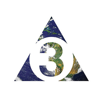brian-jonestown-massacre-third-world-pyramid