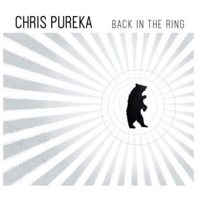 chris-pureka-back-in-the-ring