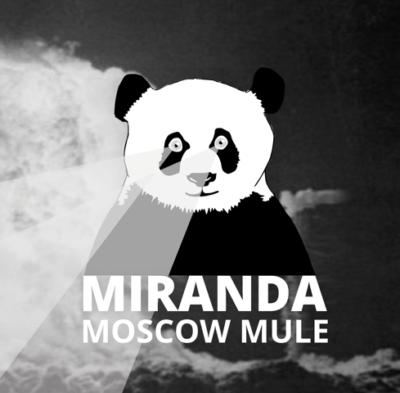 moscow-mule-miranda