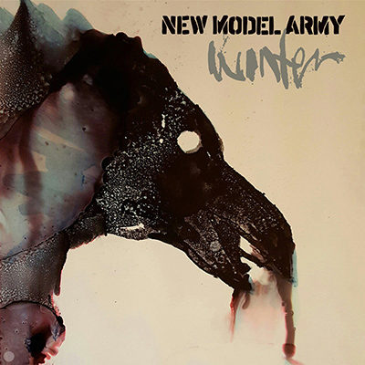 new-model-army-winter