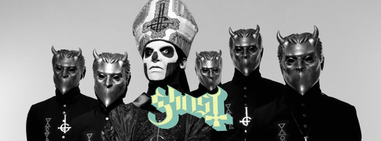 Ghost 2017-04-18