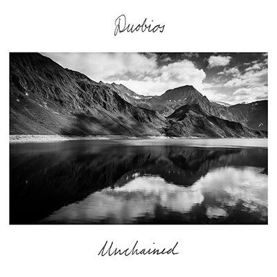 Duobios - Unchained