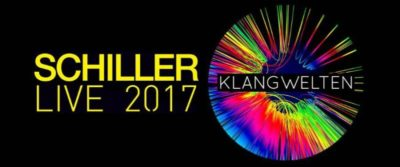 Schiller 2017-10-27