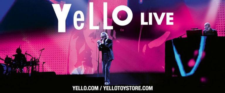 Yello 2017-11-30