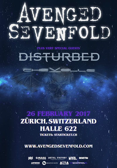2017-02-26-avenged-sevenfold