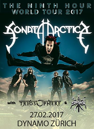 2017-02-27-sonata-arctica