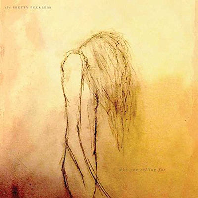 Pretty Reckless - Who You Selling For