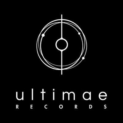 ultimae-records-logo