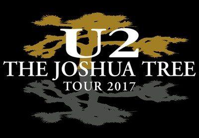 U2 2017-07-12