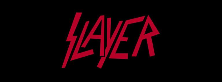 Slayer 2017-06-20
