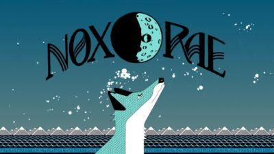 Festival Nox Orae 2017
