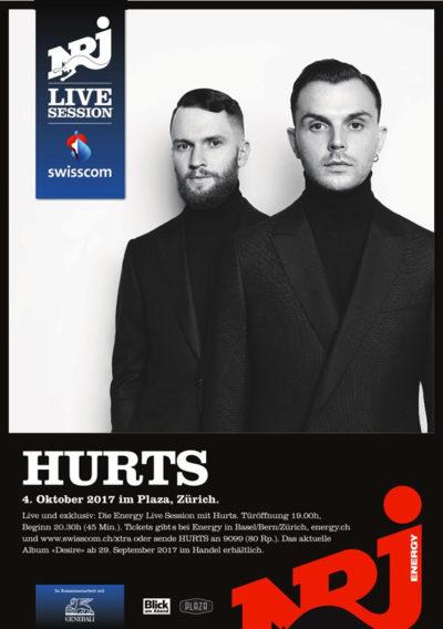 Hurts 2017-10-04
