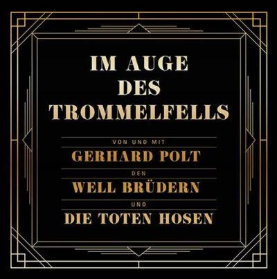 Die Toten Hosen 2017-07-10