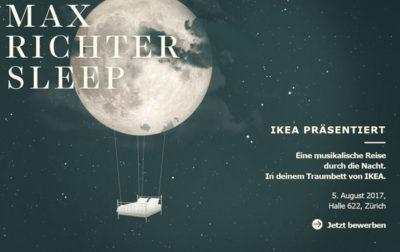 Max Richter 2017-08-05