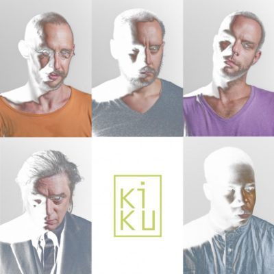 KiKu feat. Blixa Bargeld & Black Cracker 2017-09-17