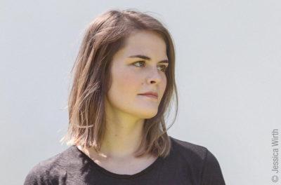Hazel Brugger 2018-01-12