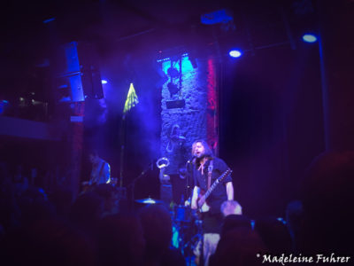 2017-09-29 Welshly Arms