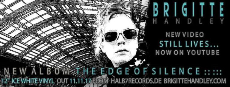 Brigitte Handley 2017-10-26