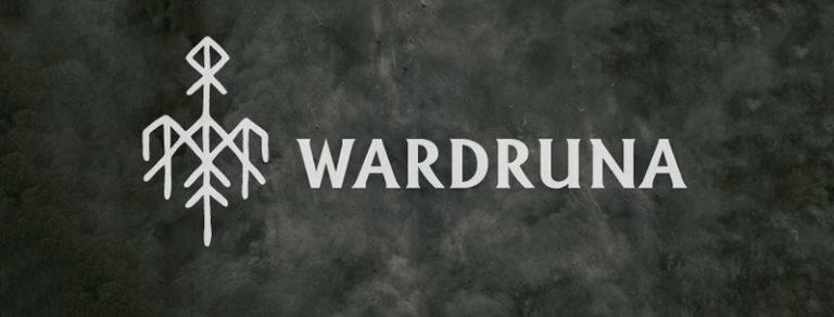 Wardruna 2018-01-20