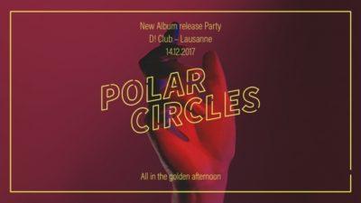 Polar Circles 2017-12-14