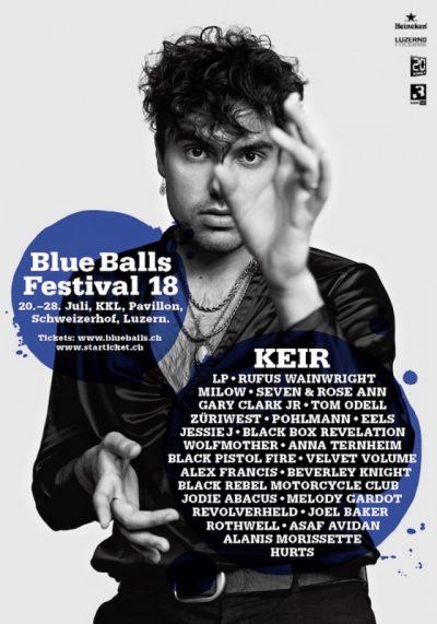 Blue Balls Festival 2018-01