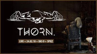 Mekonium 2018-02-24