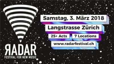 Radar 2018-03-03