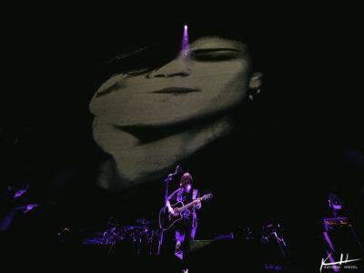 Steven Wilson 2018-07-04