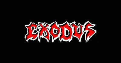 Exodus 2018-06-28
