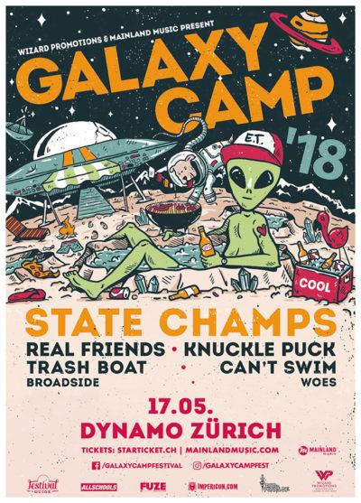Galaxy Camp 2018-05-17