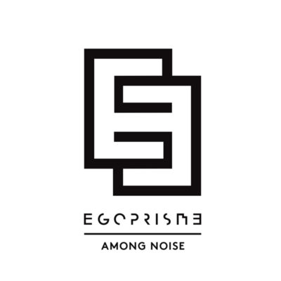 Egoprisme - Among Noise